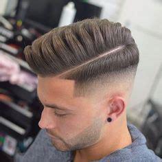 childrens haircuts glasgow mens haircuts guy haircuts teen hairstyles white boy