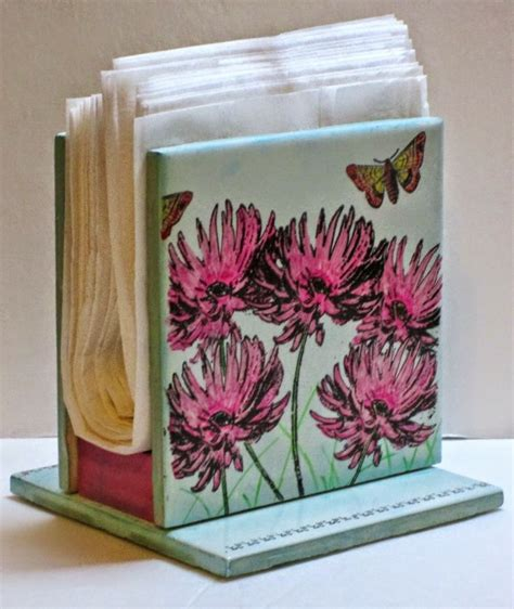 ceramic tiles for crafts 25 best ideas about ceramic tile crafts on pinterest
