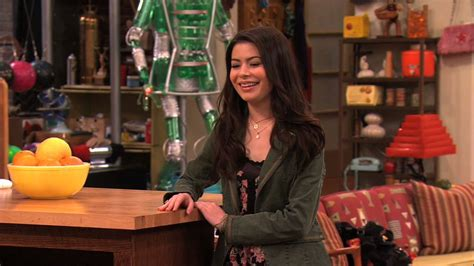 Icarly Igot A Room by Icarly 4x01 Igot A Room Icarly Image 21398231