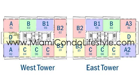 500 brickell floor plans 500 brickell floor plans carpet review