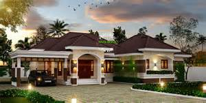 style home design phenomenal kerala houses design provided by creo homes