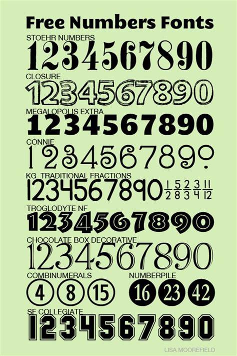 10 best images of log font generator online free best ideas about fonts lisa fonts tjn and fonts doodles