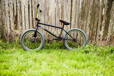 Odyssey Sweepstakes Bars - dunder bmx p 229 n 228 tet swebikers