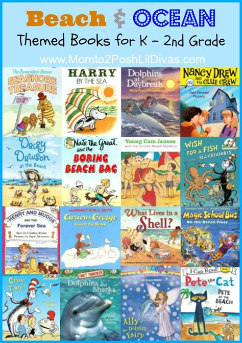 picture books for 2nd graders 2nd grade story books popflyboys