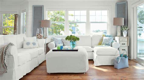 classic tropical island home decor coastal living our 60 prettiest island rooms coastal living