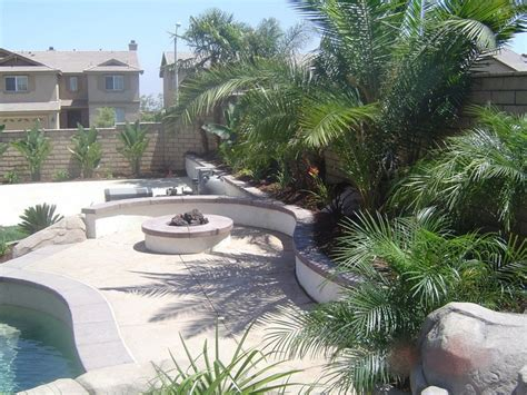 tiki paradise in your backyard 303 best images about pool ideas on pinterest pool cabana pools and tropical