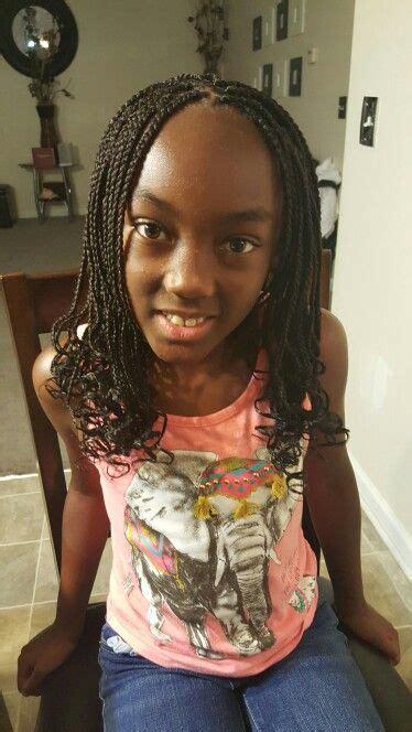 childrens haircuts columbia sc 17 best ideas about kids box braids on pinterest kids