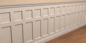 wainscoting types wainscoting types island s finest wainscot