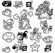 17 Best Images About Super Mario 3D World On Pinterest