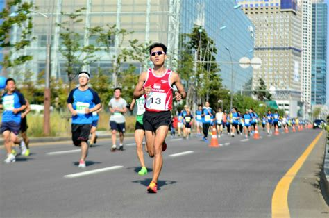 the marathon we live for a personal best in with type 1 diabetes books colin tung the who set 3 half marathon pbs in 36 days