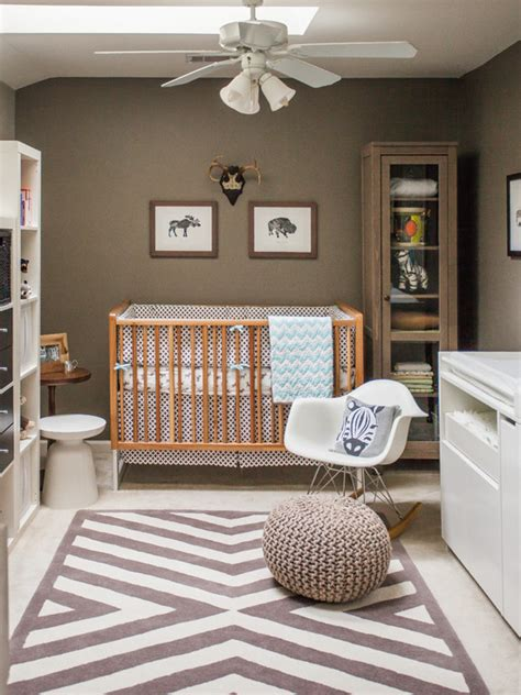nursery rugs 50 creative baby nursery rugs ideas ultimate home ideas