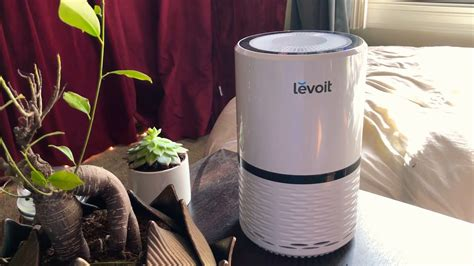 best indoor air purifiers 2018 review