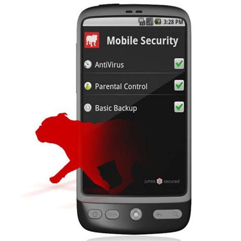 antivires for mobile bullguard antivirus for nokia 5233 free