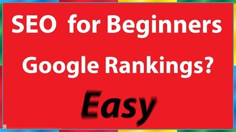 tutorial on web design for beginners seo tutorial for beginners london web design