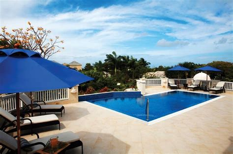 Realtors Luxury Villa Rentals in Barbados   My Guide Barbados