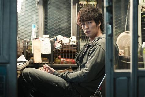 film drama korea only you always korean movie asianwiki