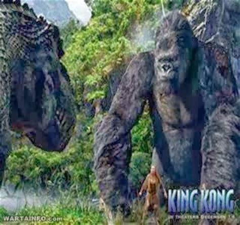 film anaconda terbaik film terbaik tentang hewan raksasa berita gambar unik