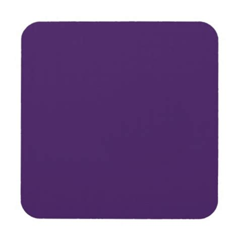 dark purple color code 65187a hex code dark purple color background temp