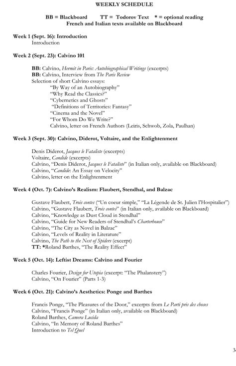 Satirical Essay On Abortion by College Essays College Application Essays Satire Essay On Abortion