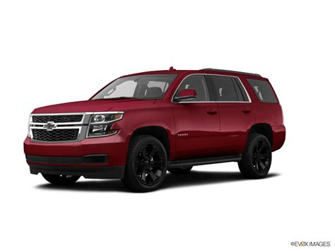 criswell chevrolet gaithersburg new 2018 chevrolet tahoe from your gaithersburg md