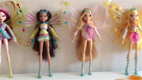 winx doll house winx doll house 28 images winx club doll house alfea college of fairies playset
