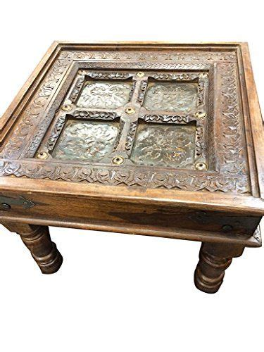 brass coffee table india 83 best antique images on antique furniture