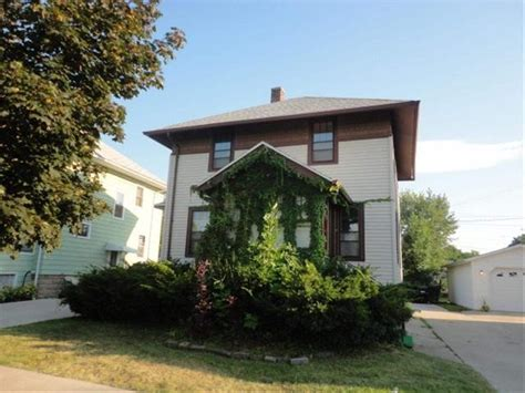 fond du lac wisconsin reo homes foreclosures in fond du