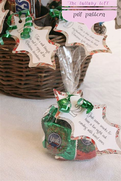 cool christmas gift basket ideas 2013 2014 xmas gifts