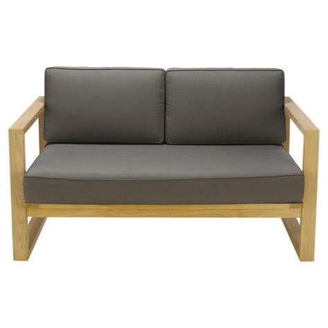 mini settee 24 simple wooden sofa to use in your home keribrownhomes