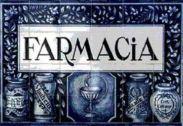 assegnazione sedi farmaceutiche bando assegnazione 188 sedi farmaceutiche lacarra