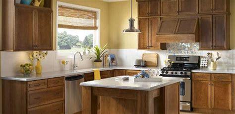 high design home remodeling high end kitchen design los angeles luxury kitchen