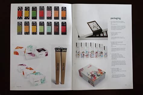 milk graphic design magazine milk graphic design magazine on behance