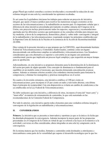 iniciativa con proyecto de decreto por el que se abroga la ley federal de archivos y se expide la ley general de archivos en mexico iniciativa con proyecto decreto por el que se expide la