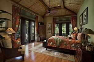 british colonial bedroom gorgeous caribbean style master bedroom house and pretty