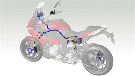 Motorrad Online Umfrage by Ifz Umfrage Sicherheitsbewusstsein Der Motorradfahrer
