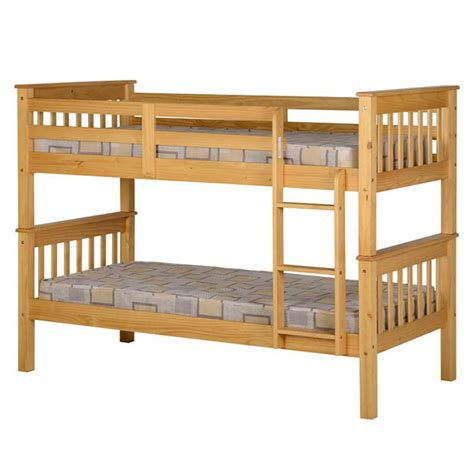 Bunk Beds Uk Sale Bunk Beds Regalbeds Co Uk 80 The Big Sale Now On Quality Beds At Low Affordable Prices