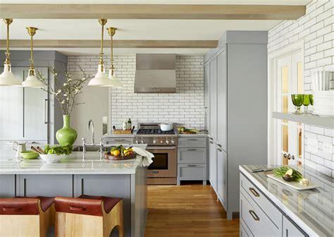 kitchen design ta 20 best kitchen design ideas for you to try