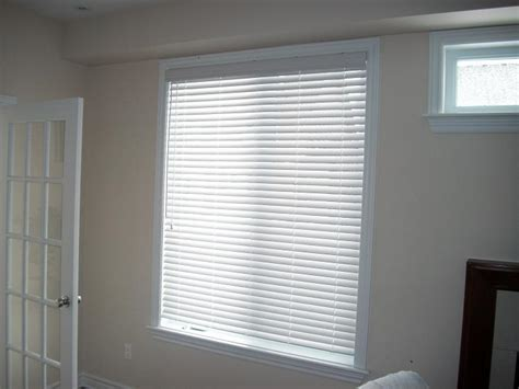 Vertical Venetian Blinds Custom Blinds Plus Ottawa Venetians Verticals