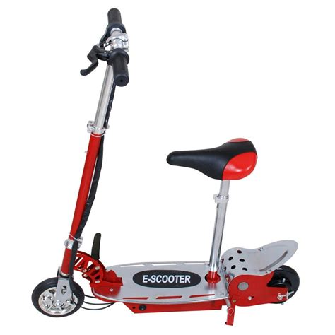 top 10 best electric scooters that are to ride