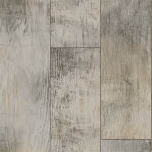 Sheet Vinyl Flooring Shop Congoleum 12 Ft W Trade Winds Wood Low Gloss Finish