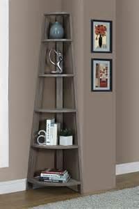 corner shelves furniture corner shelf furniture favorites for the home