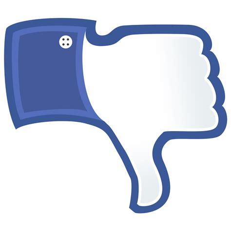 facebook daumen daumen hoch xurzon com