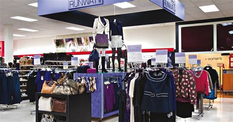 Runway Collection Phone avenue tj maxx runway collection