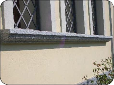 come pulire il marmo dei davanzali davanzali in marmo frusta per impastare cemento