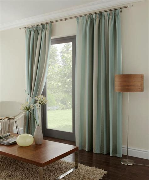 paul simon curtains lakeside paul simon curtains online integralbook com