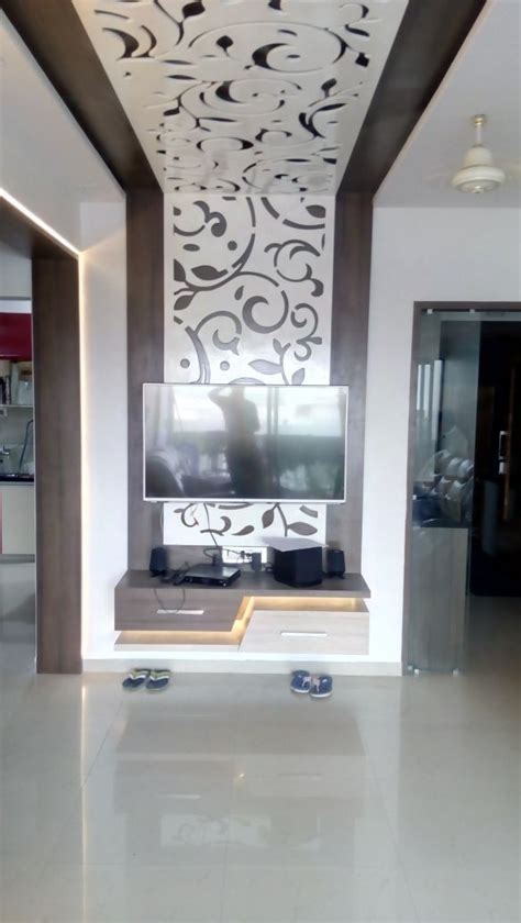 Tv Lcd Murah Di Batam 268 best lcd unit images on entryway living room and door