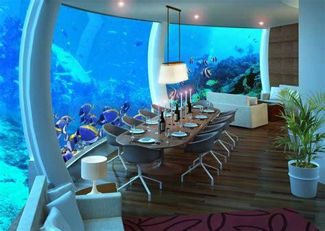 undersea bedroom best 25 underwater room ideas on pinterest underwater