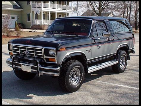 how does cars work 1986 ford bronco interior lighting 1986 ford bronco partsopen