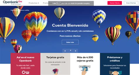 la banca online la banca online espa 241 ola cumple la mayor 237 a de edad