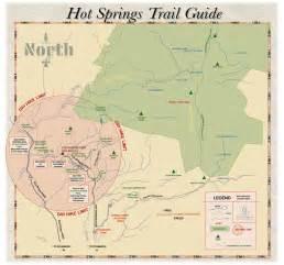 map of springs in colorado steamboat colorado springs